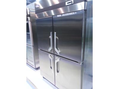 武威廚房設備-甘肅廚房設施供應