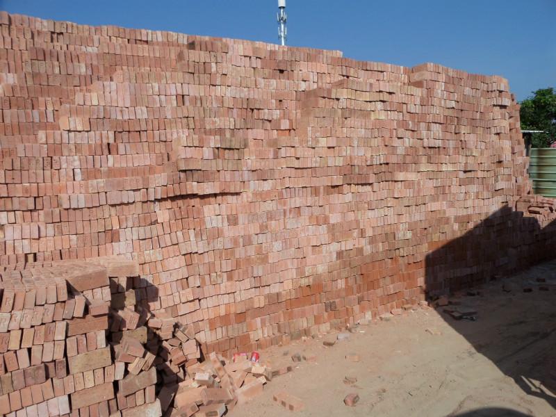 福州红砖哪里找:买红砖就来润通建材