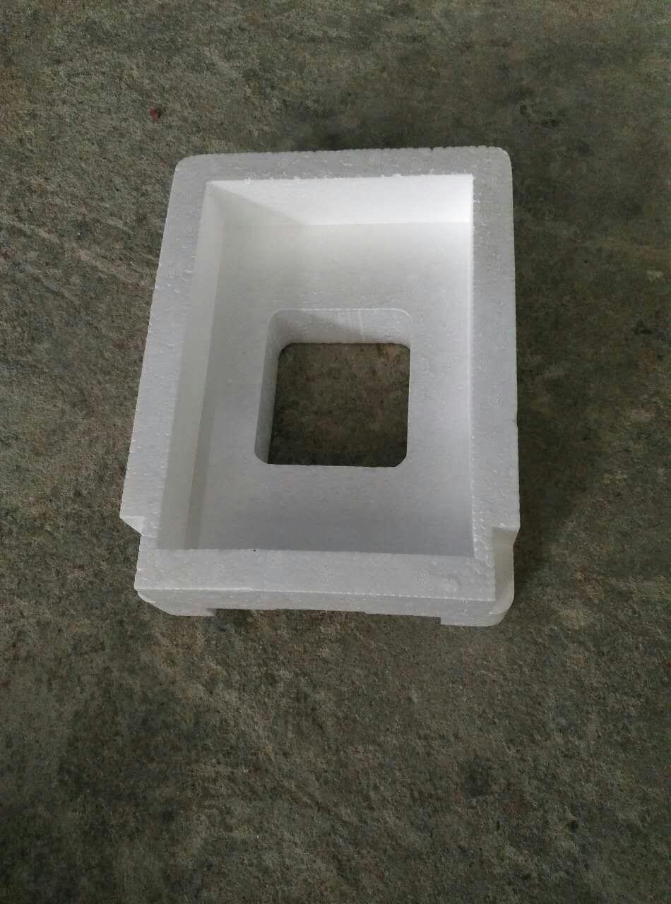 福州哪里买优质泡沫板材,三明泡沫制品