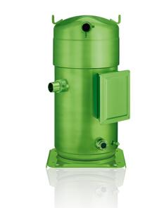 制冷设备多少钱|福建优质制冷设备供应商是哪家