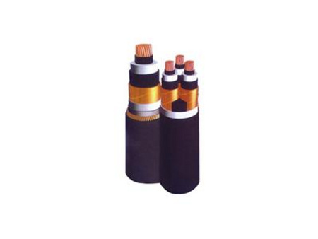 烟台阻燃电线电缆供应——阻燃电缆