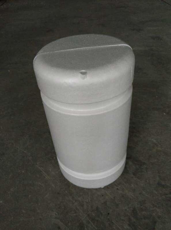 精工精艺优良福州浮球泡沫生产供应|福州浮球