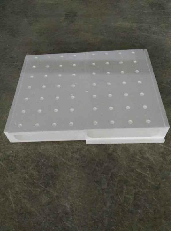 泡沫制品-福建哪里有供销专业的泡沫板材