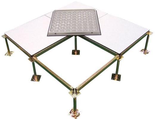 内蒙古网络PVC防静电地板优质的内蒙古抗静电地板推荐