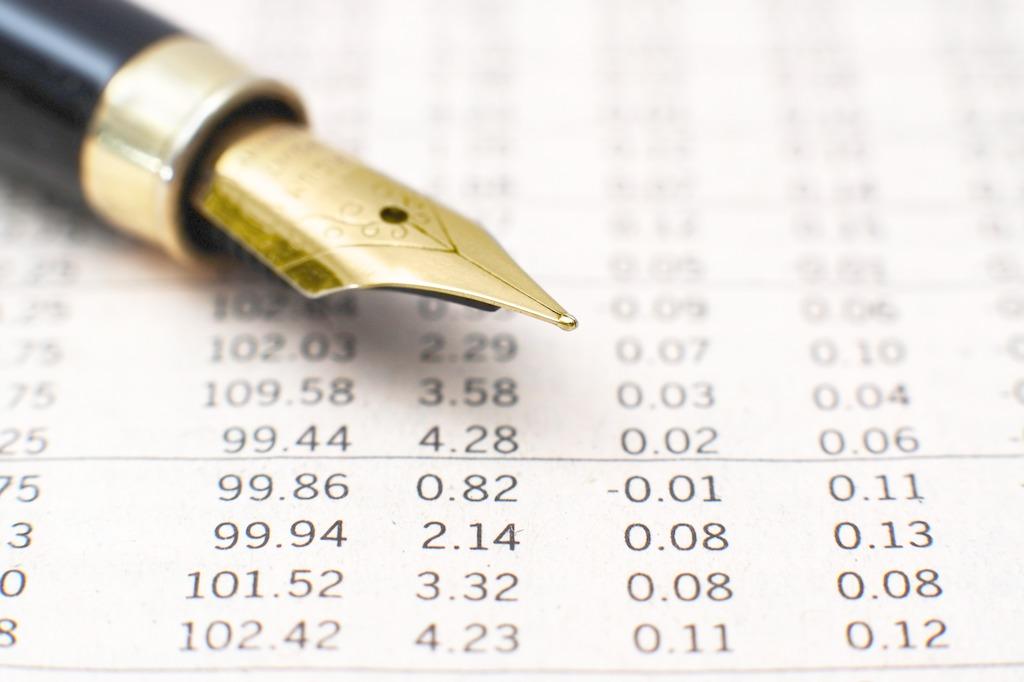外资注册机构-成都有品质的外资注册服务