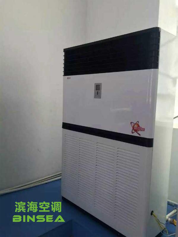有信誉度的青岛太阳能热水设备厂家倾情推荐——青岛太阳能热水工程