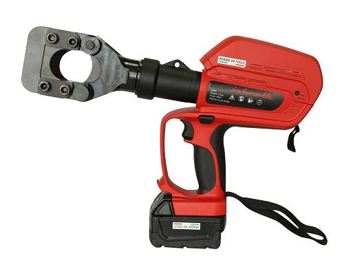 新充电式液压切刀AS45
