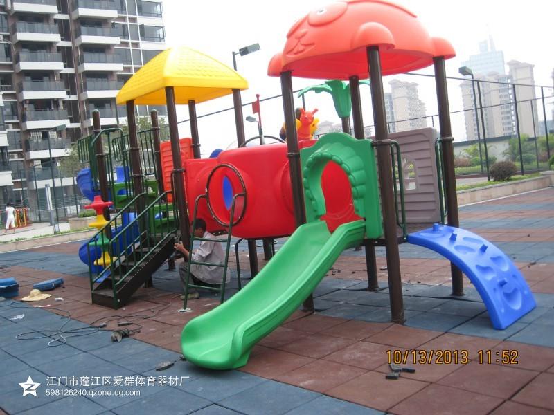 广东热卖的户外健身器材供应|安徽健身器材