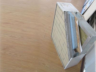 張掖抗震輕鋼房屋-哪兒有賣質量硬的輕鋼龍骨