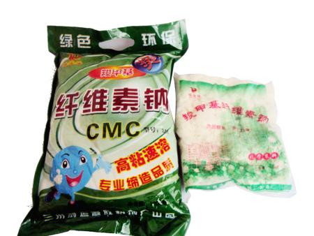 武威107胶-兰州价格合理的纤维素