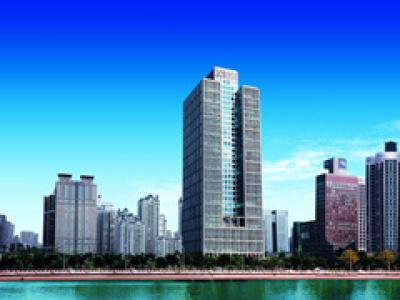西安PP电子 哪里有卖的地方_ 陕西西安建筑PP电子 厂- 恒阳PP电子