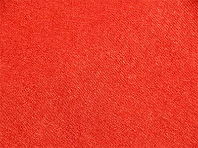 辽宁条纹地毯-辽阳市宏达塑纤厂质量好的条纹地毯