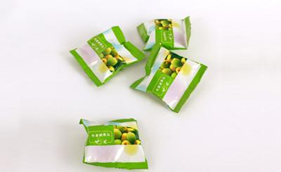 梅苑食品具有价值的纤体梅系类水果类梅子,值得您的信赖|蕉城水果梅子