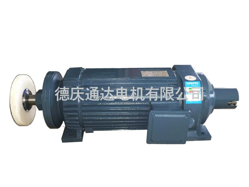 SGM石材专用电机(多用途)