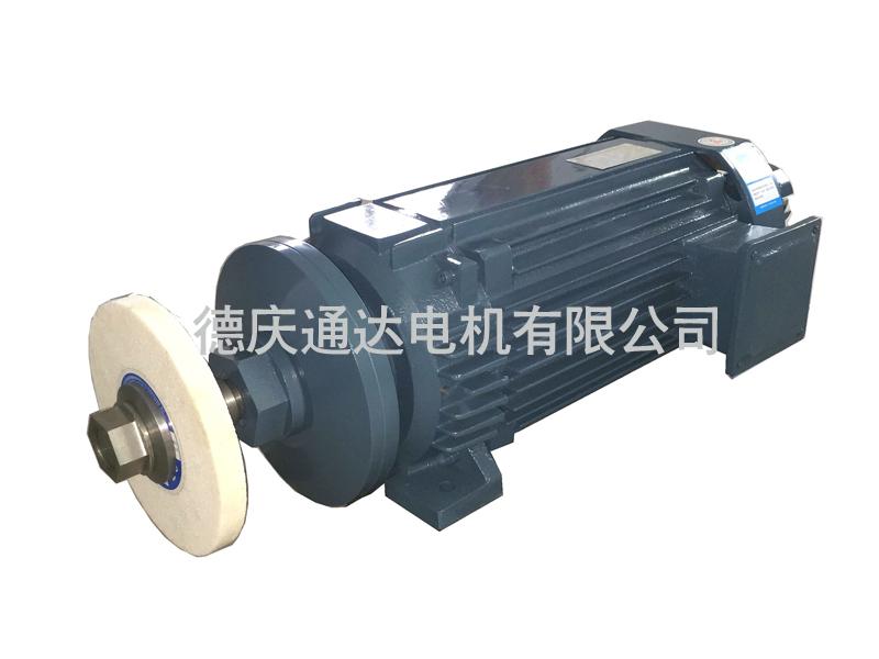 浙江石材機械專用電動機-肇慶好用的石材專用電機_廠家