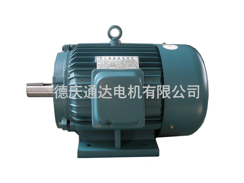 YX3-B3卧式电动机YX3系列三相异步电动机