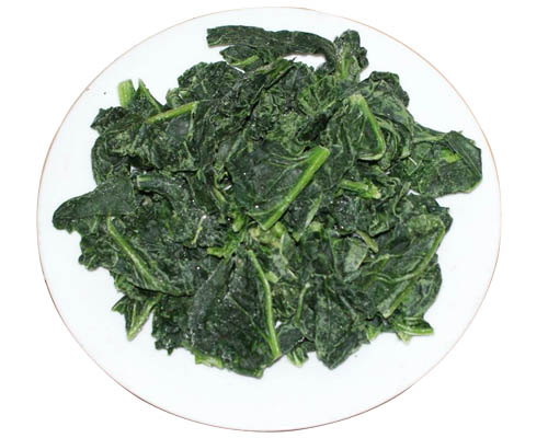 寿光冷冻蔬菜加工,物超所值的速冻蔬菜亿龙食品供应