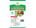 糖渍猕猴桃亿龙食品专业供应_批发糖渍猕猴桃