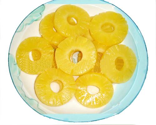 山西冷冻奇异果-潍坊市哪里有供应精装速冻水果
