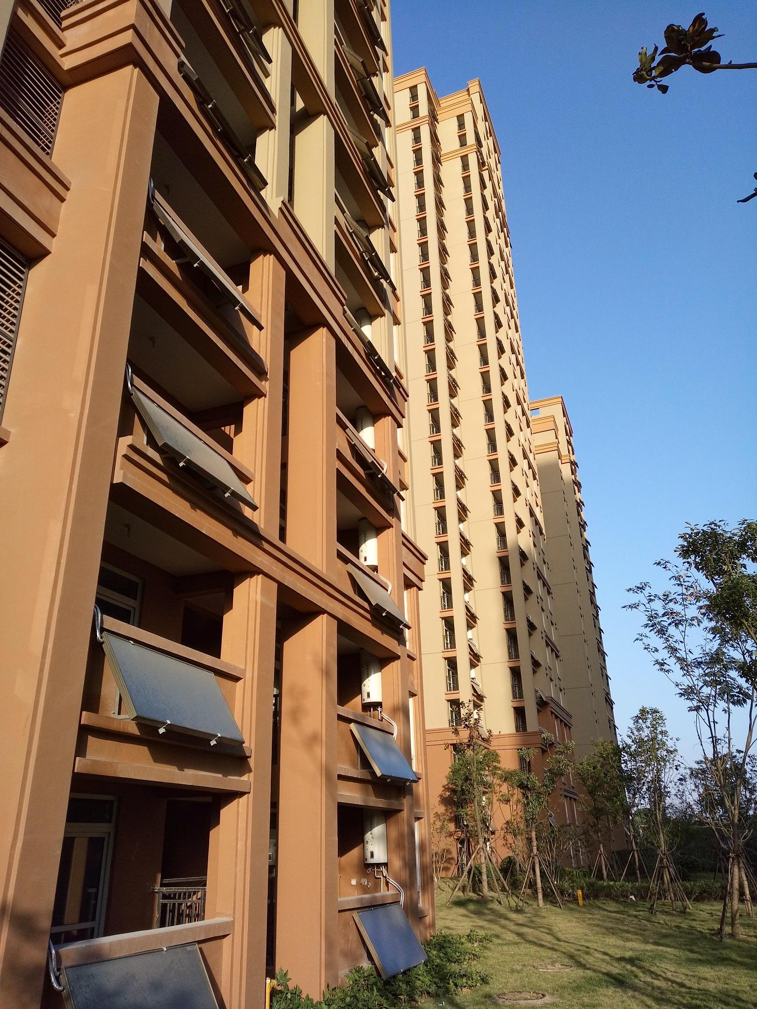 安徽合肥平板壁挂式太阳能热水器招商  加盟  代理  批发