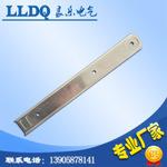 好的高压刀片在温州哪儿可以买到:实惠的高压刀片