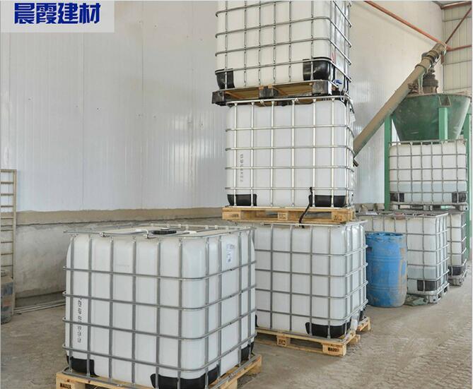 暗挖隧道专用固砂剂厂家生产-沈阳供应划算的固砂剂