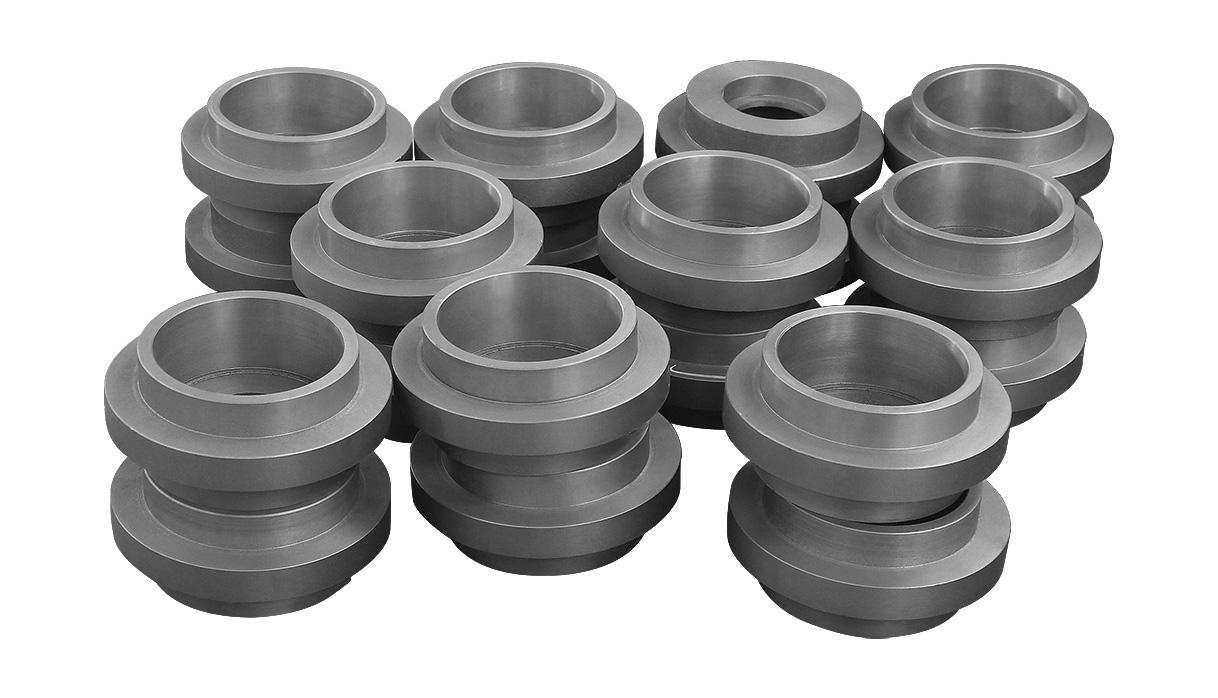 大成铸造品质好的铸件非标件出售,非标铸件定制厂家