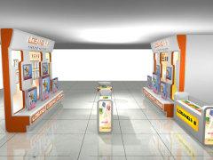可靠的展览会设计信息资讯|南京展览会设计
