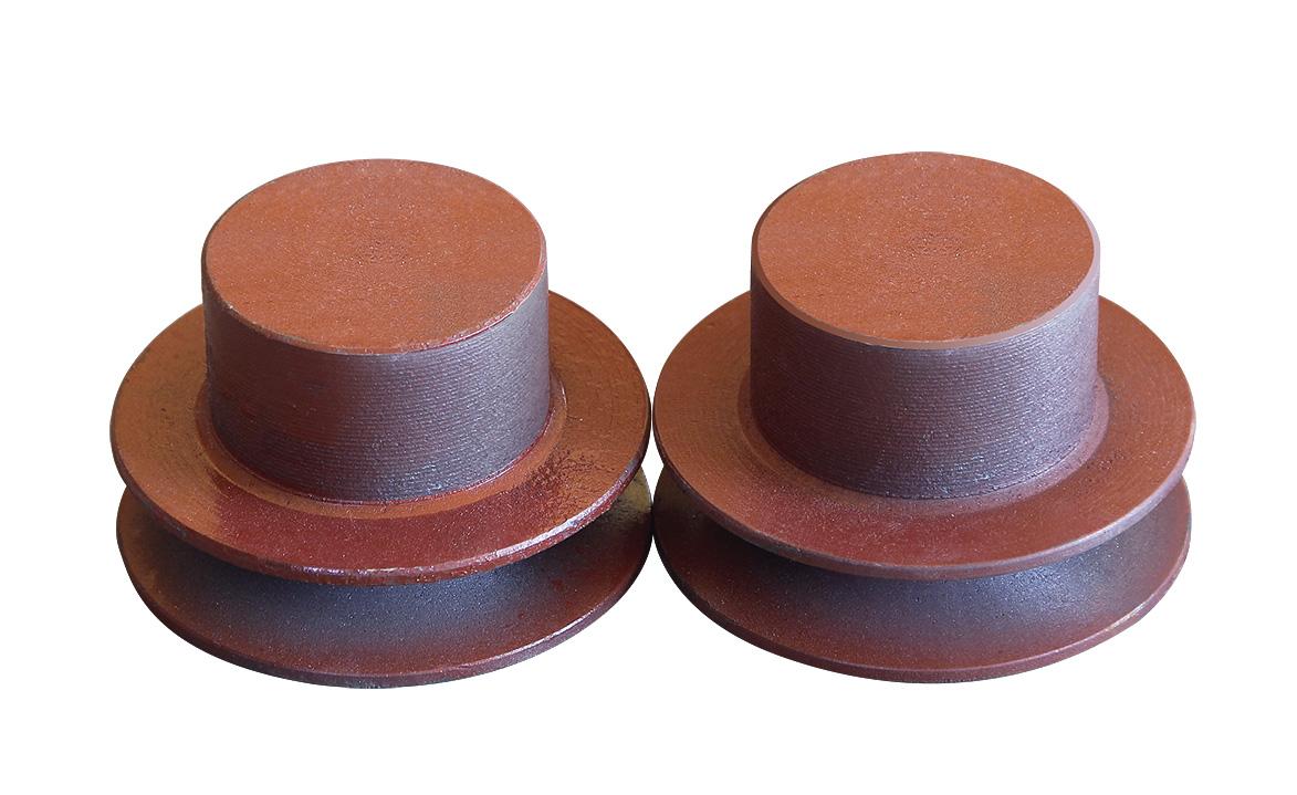 高要铸件 广东铸件非标件专业供应