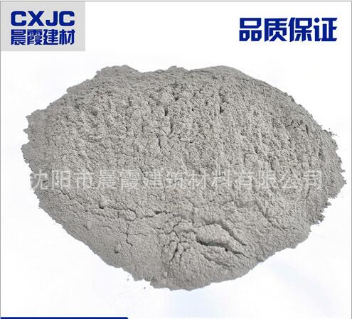 水泥速凝剂配方-好用的速凝剂品牌推荐