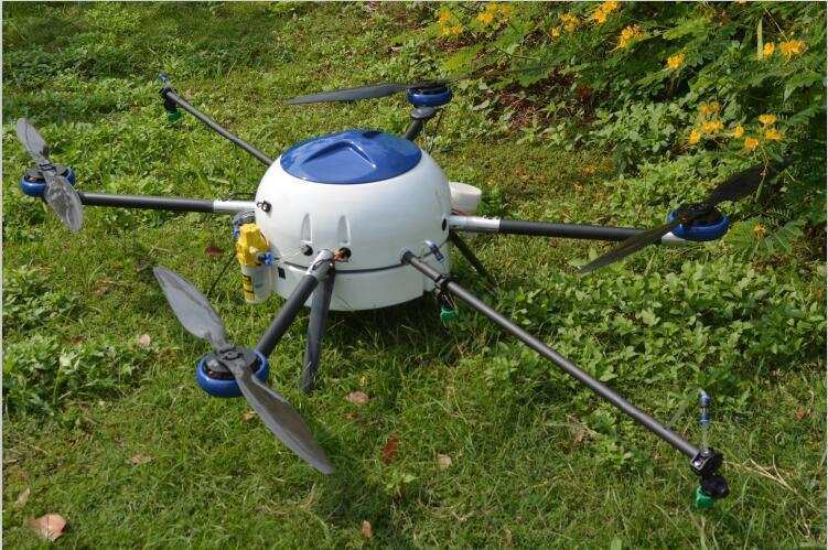 农业无人机价格,喷药无人机,植保无人机***服务商