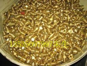 广州番禺废铜回收废铜回收价格