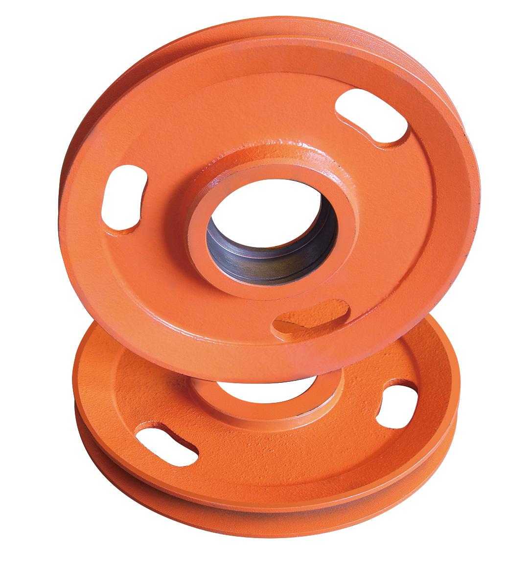 厂家批发国标皮带轮|广东可靠的国标皮带轮供应商是哪家