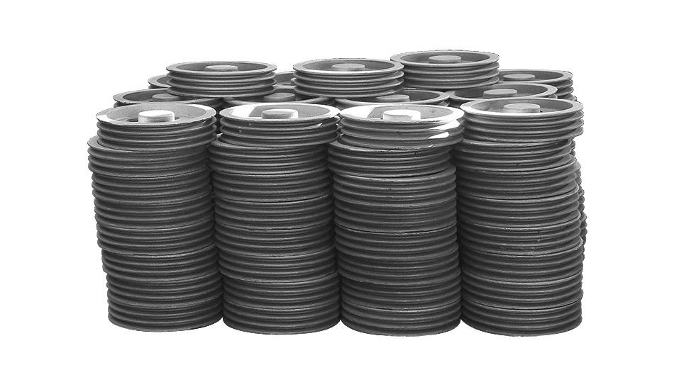 高质量的非标铸件定制——专业的铸件非标件供应商