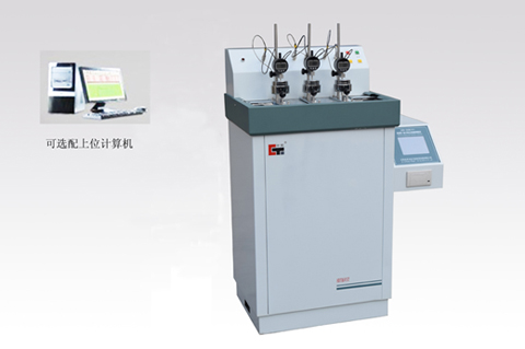 买性价比高的热变形温度测试仪,就选中实检测设备|精湛的热变形温度测试仪