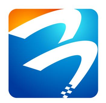 西安专业的网络公司【荐】_西安互联网公司排名