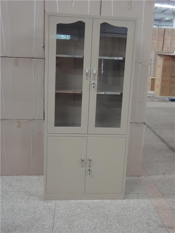 厂家直销洛阳联华钢制大器械柜及其他柜类