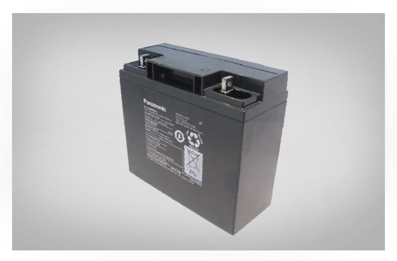 超值的松下蓄电池永正电子供应_山特后备式电源甩卖