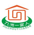 武漢市洪山區九洲一家人電熱材料經營店