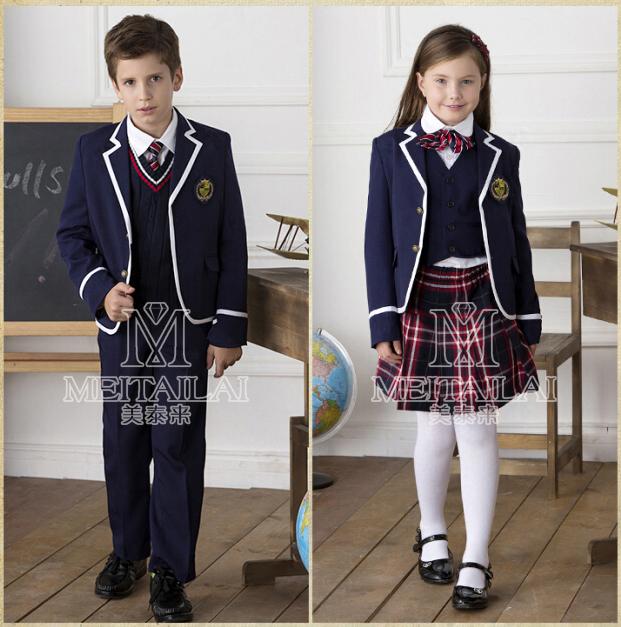 优惠的校服定制_成都市品牌好的校服批发