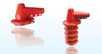 避雷器护罩在温州哪里可以买到_采购避雷器护罩