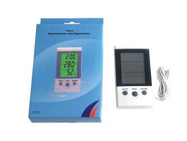 温湿度检测仪价格 温湿度检测仪哪家好 温湿度检测仪供应