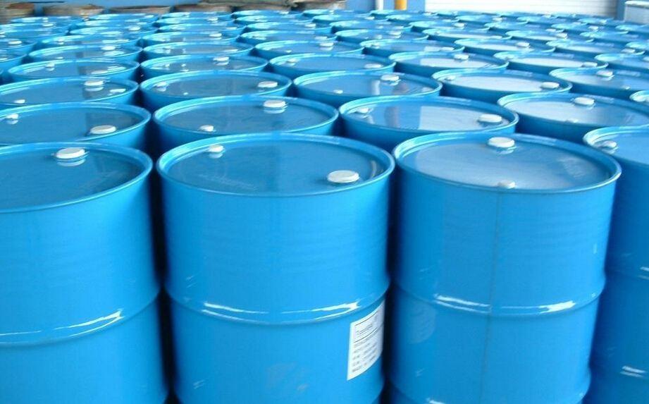 聚氨酯黑白组合料|湖北现货批发