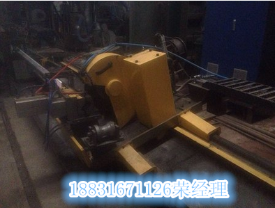 黑龙江冷切割_鑫丰制管提供有品质的冷切锯