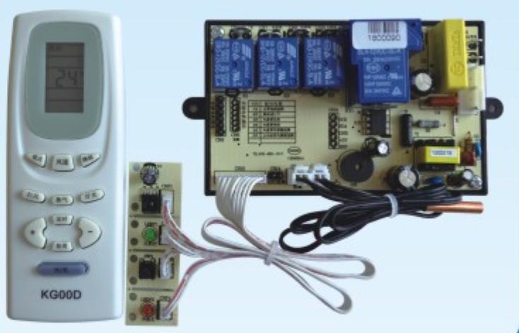 电子调速制造公司-想买质量好的电子调速(电辅电加热)就来崧旭科技