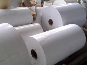 优良的铜版纸生产厂家推荐 铜版纸批发价格