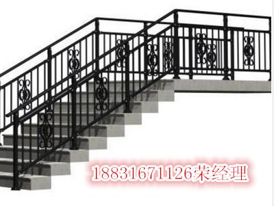 石家庄楼梯扶手,楼梯扶手生产厂