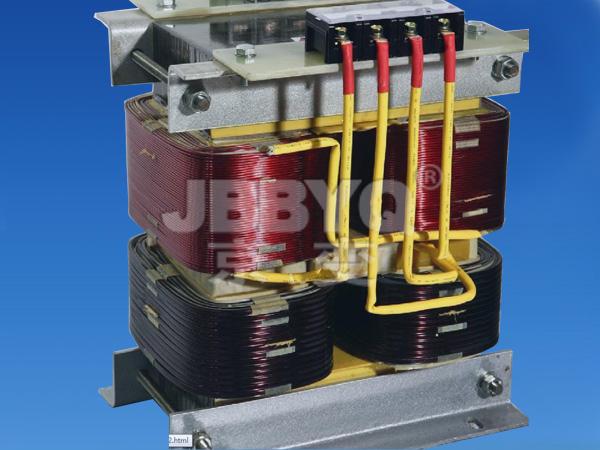 EPS专用变压器
