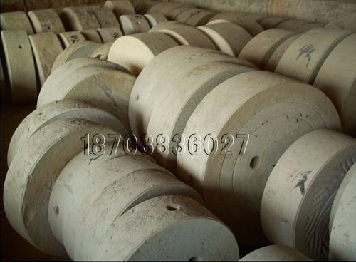 工矿石磨价格-洛阳超实惠的工矿石磨出售