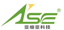 广东亚细亚科技有限公司
